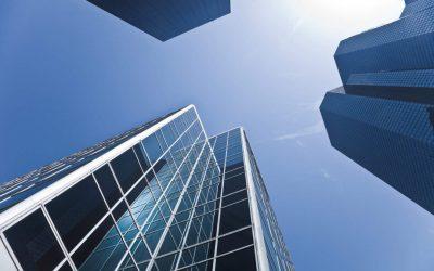 """""""Kauf einfach einen ETF auf einen breit gestreuten globalen Index, dann kannst du nicht viel falsch machen…"""
